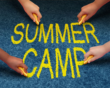 Kids Clay County and Bradford County: Special Needs Summer Camps - Fun 4 Clay Kids