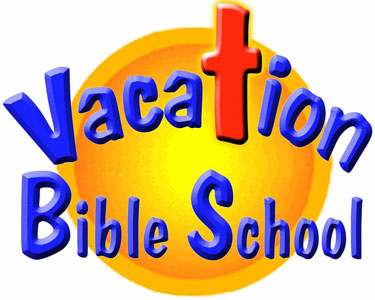 Kids Clay County and Bradford County: Vacation Bible Schools - Fun 4 Clay Kids