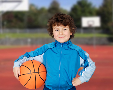 Kids Clay County and Bradford County: Basketball - Fun 4 Clay Kids