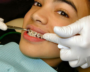 Kids Clay County and Bradford County: Orthodontists - Fun 4 Clay Kids