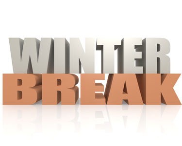 Kids Clay County and Bradford County: Winter Break Camps - Fun 4 Clay Kids