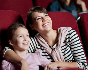 Kids Clay County and Bradford County: Summer Kids Movies - Fun 4 Clay Kids