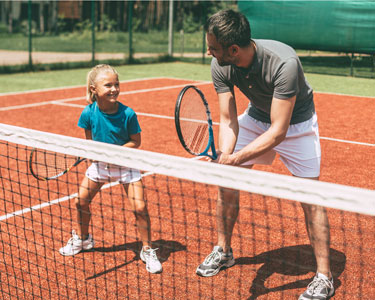 Kids Clay County and Bradford County: Family Sports - Fun 4 Clay Kids