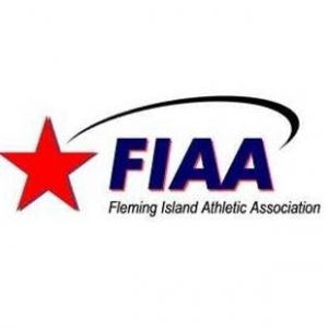 Fleming Island Athletic Association