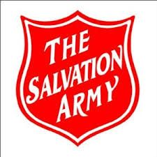 Salvation Army of Northeast Florida, The