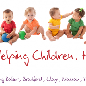 Early Learning Coalition of North Central Florida