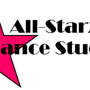 All-Starz Dance Studio