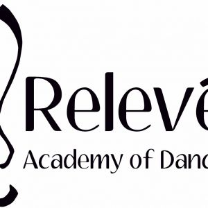 Relevé Academy of Dance