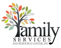 Family Services and Resource Center, Inc