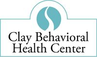 Clay Behavioral Health Center Mental Health and Behavior Services for Children