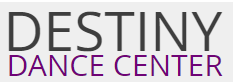 Destiny Dance Center - Summer Workshop