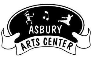 Asbury Arts Center Dance Classes