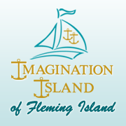 Imagination Island of Fleming Island