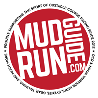 Florida Mud Runs & Obstacle Races