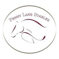 Penny Lane Stables