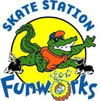 Skate Station Orange Park - Weekly Specials