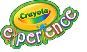 Free Admission at Crayola Experience Orlando on Your Birthday