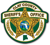 Clay County Sheriff's Office - Teen Driver Challenge Course