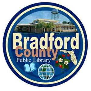 Bradford County Public Library - Infant and Toddler Storytimes