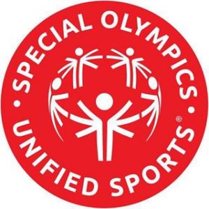 Special Olympics Florida - Clay County