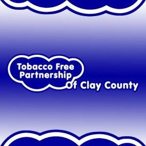 Tobacco Free Partnership of Clay County