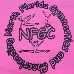 North Florida Gymnastics & Cheer