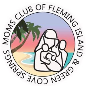 MOMS Club of Fleming Island / Green Cove Springs