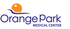Parenting Support Group - Orange Park Medical Center