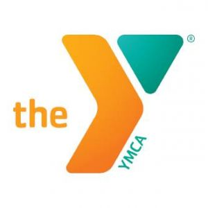 School's Out Camp at Dye Clay Family YMCA