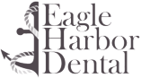 Eagle Harbor Dental