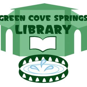 Green Cove Springs Library