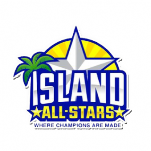 Island All-Stars Cheer & Tumbling
