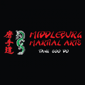 Middleburg Martial Arts