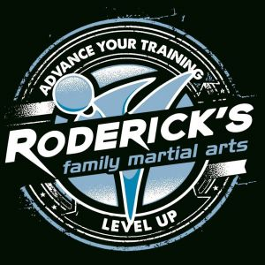 Roderick's Family Martial Arts