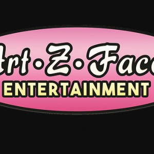Art-Z-Faces