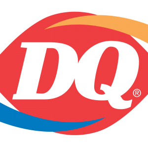 Dairy Queen Blizzard Fan Club
