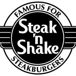 Free Birthday Shake at Steak 'N Shake