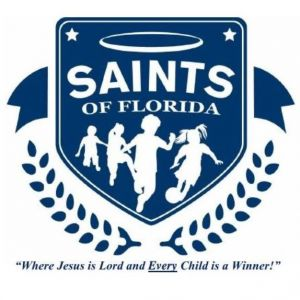 Saints of Florida - Homeschool PE