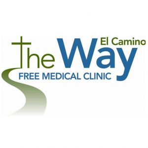 Way - Free Medical Clinic, The