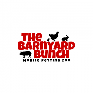 Barnyard Bunch Mobile Petting Zoo, The