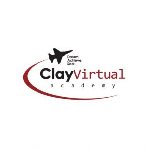 Clay Virtual Academy