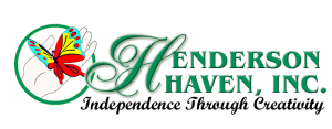 Henderson Haven, Inc.