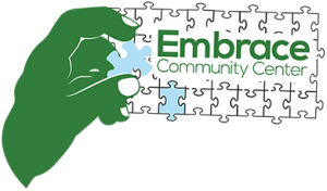 Embrace Community Center, Inc.