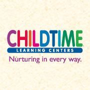 Childtime Learning Center