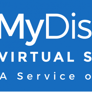 MyDistrict Virtual School