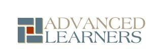 Advanced Learners Tutoring