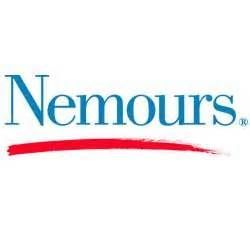 Nemours Pediatric Ophthalmology and Optometry, Fleming Island