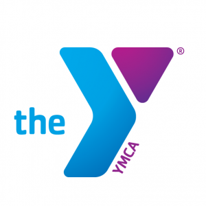 First Coast YMCA: FREE Virtual Services