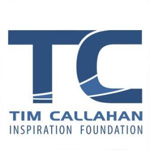 Tim Callahan Inspiration Foundation: Virtual Sports Drills for Kids