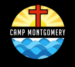 12/26 - 12/29 Winter Camp at Montgomery Center